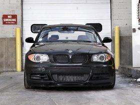 Ver foto 12 de WSTO BMW Serie 1 Project 1 E82 2009