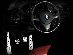 Ver foto 8 de WSTO BMW Serie 1 Project 1 v1.2 E82 2010
