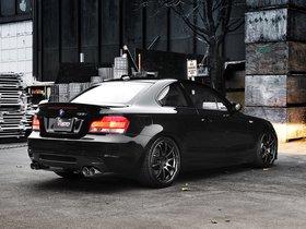 Ver foto 5 de WSTO BMW Serie 1 Project 1 v1.2 E82 2010