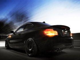 Ver foto 2 de WSTO BMW Serie 1 Project 1 v1.2 E82 2010