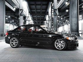 Ver foto 2 de WSTO BMW Serie 1 The Final 1 E82 2010