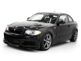 Ver foto 9 de WSTO BMW Serie 1 The Final 1 E82 2010