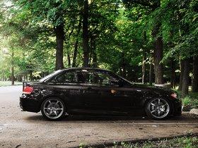 Ver foto 8 de WSTO BMW Serie 1 The Final 1 E82 2010