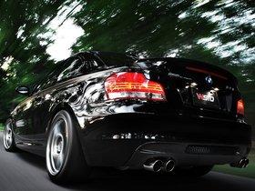 Ver foto 7 de WSTO BMW Serie 1 The Final 1 E82 2010