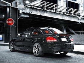 Ver foto 5 de WSTO BMW Serie 1 The Final 1 E82 2010