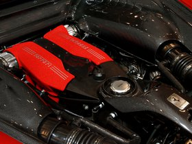 Ver foto 3 de xXx-performance Ferrari 488 GTB 2015