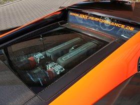 Ver foto 8 de XXX Perfomance Lamborghini Gallardo 2013