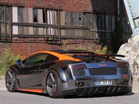 Ver foto 3 de XXX Perfomance Lamborghini Gallardo 2013