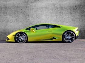 Ver foto 2 de xXx-performance Lamborghini Huracan 2015