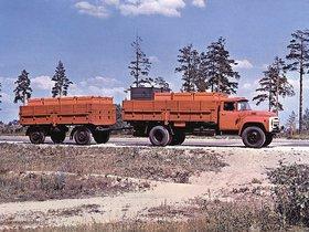Ver foto 3 de ZIL 130G 1962