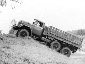 Ver foto 4 de ZIL 131 1967